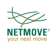NetMove - Mudanças Nacionais e Internaticonais - Relocation - International Moves